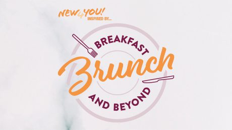 New4You Inspired By Breakfast Brunch & Beyond